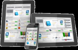 everest technologies app services
