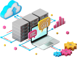 everest technologies cloud enablement