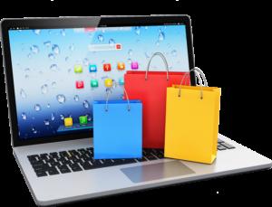 everest technologies retail