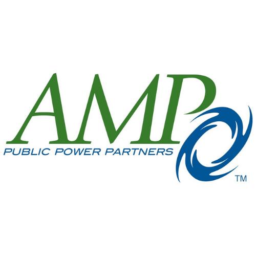 amp everest partner