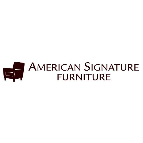 american signature partner