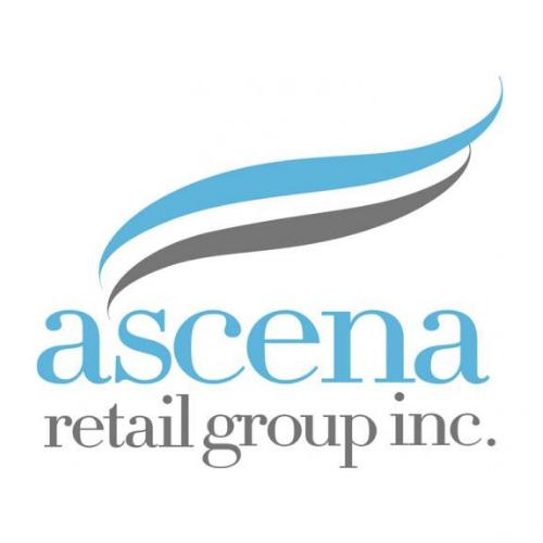 ascena everest partner