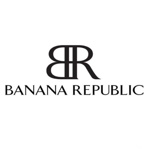 everest client banana republic