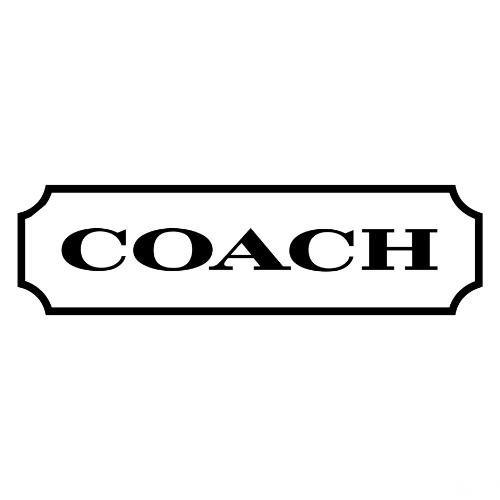 everest client coach